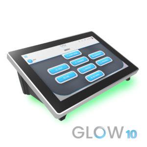 Glow 10 NPM device