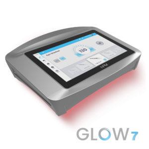 Glow 7 NPM device