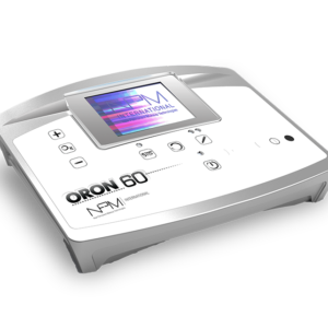 machines-oron60
